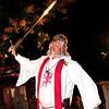 King Arthur Pendangon . stonehenge. Sword > excalibur