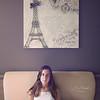 Paris Forever