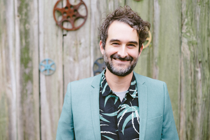 Jay Duplass, Actor, Director