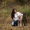 Doggie Day