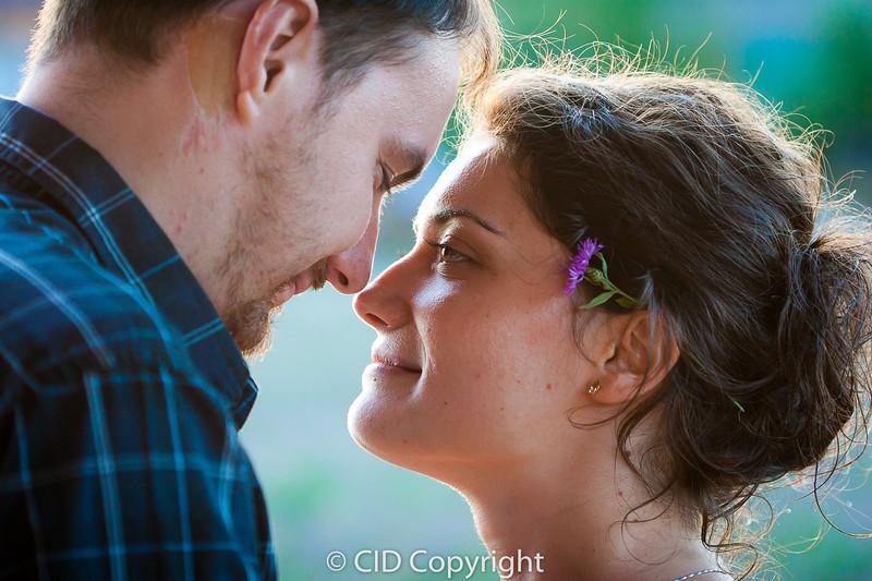 Sesiune-logodna-146