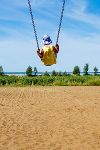 brenna swing_MG_4955