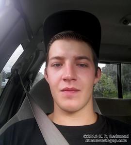 Shawn (2016)