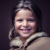 <b>Emily - Rembrandt Lighting</b> <i>Canon EOS 5D Mark II + Canon EF 24-70mm f/2.8L USM</i>