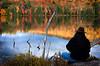 Vermont, Lowel Lake
