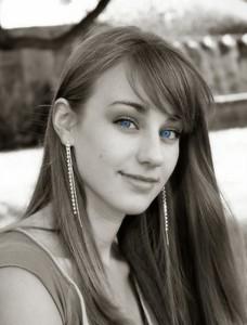 IMG_1828 BW Blue eyes (3)