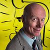 Herr Seele, Comic Artist