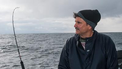 Alaska fishing_20170627_1024