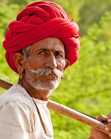 Rural Dignity