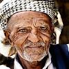 Señor Yemení. Sanaá