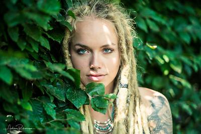 Claire Lathrop