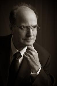 John Hanright