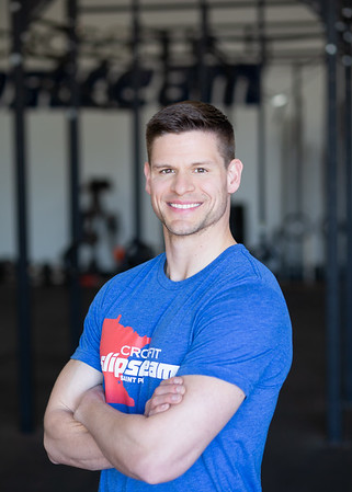 2019-crossfit-coaches-5