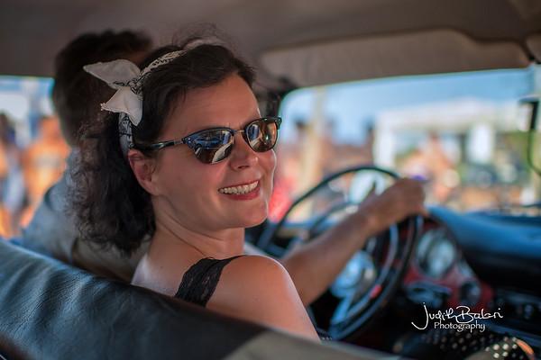 © Judith Balari - www.judithbalariphoto.com.ar