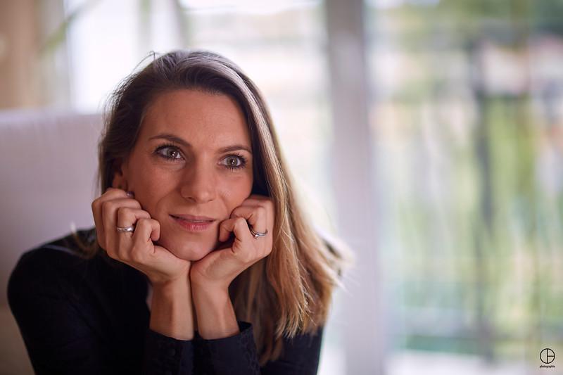 Raphaële