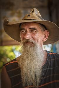 Aussie Horse Whisperer