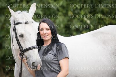 kingstone equestrian