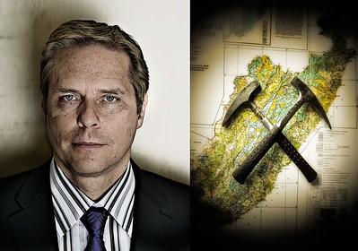 Rick Van Nieuwenhuyse