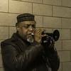 Glenn Sturgest | Trumpet Musician