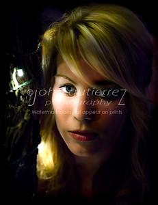 Rebecca Mummert-2
