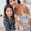 OneSite Family Day 2020