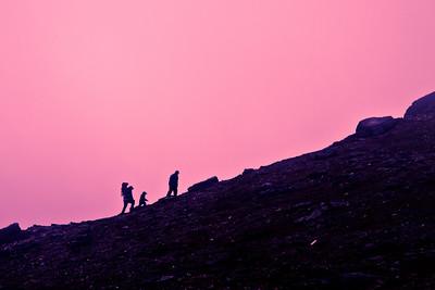 new heights_MG_4498_jasper 2011