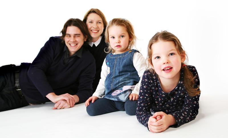 fun family portraits, healyrimmington, douglas