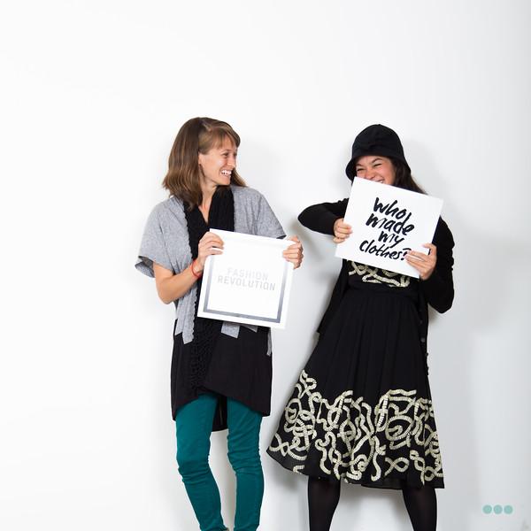 www.Snap-Shoppe.com