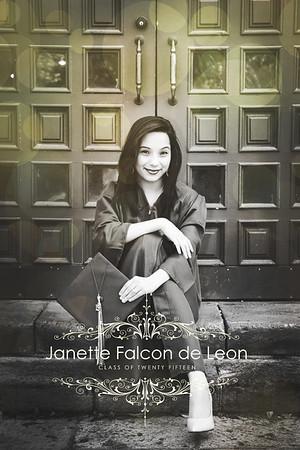 JFalcon4