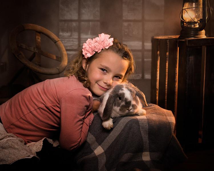 20171204-Heidi_&_Bunny-0075-8X10Print