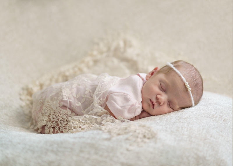 20210508-GwenNewborn-0009-Edit