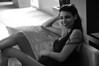 DSC_2082 bw Sonnie Marie Slagle