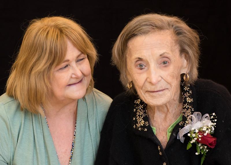 COAPortraits-430-Kathleen-Dorothy-Sheehan.jpg