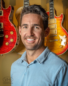 """Jake Owen shoot for YP """"Make Every Day Local"""" campaign"""