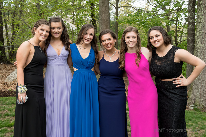 Class of 2018 Jr Prom (38 of 46)