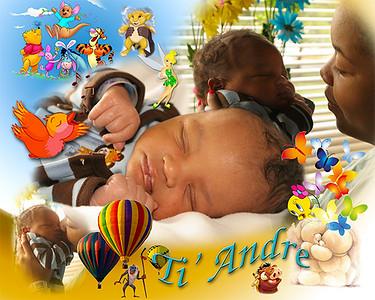 Ti'-Andre-Dreams-8X10