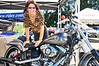 2013 Poker Run - Am Cancer Society 0141