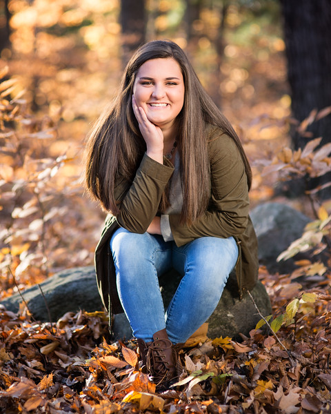 20161113-Marissa_Senior_Pics-0008-Edit