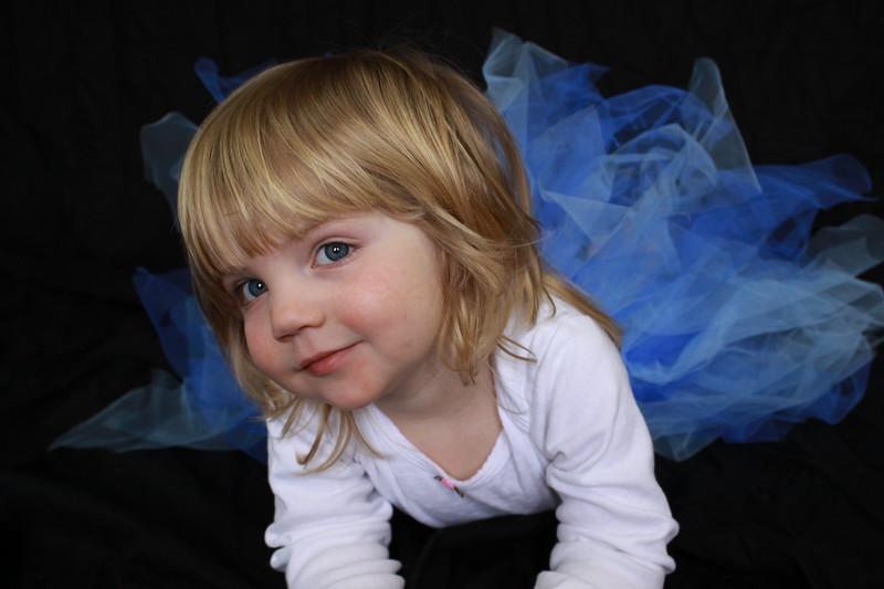 Children portraits Indoor and outdoor