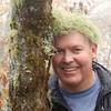 i'm lichen this mountain man