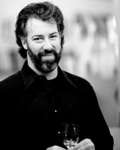 Dan Levin, Portola Valley 2009