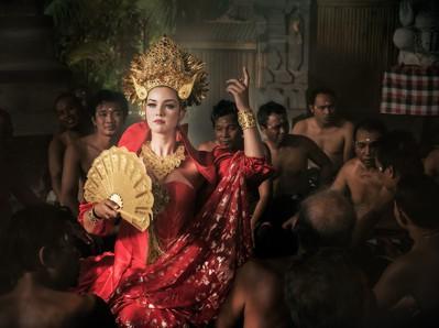 Bali Elegance