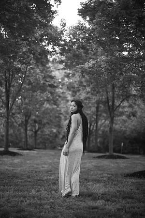 ©Jacadra Young 2017