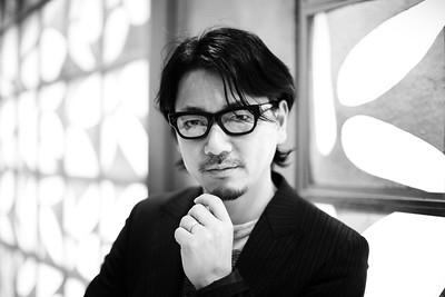 Hiroya Yamazaki