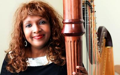 Brenda K Sanders