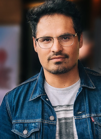 Micheal Pena, Actor