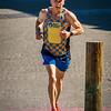 Running For Boston Children's Hospital