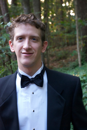 Jason Maynard
