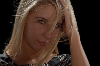 Chelsey Mattia