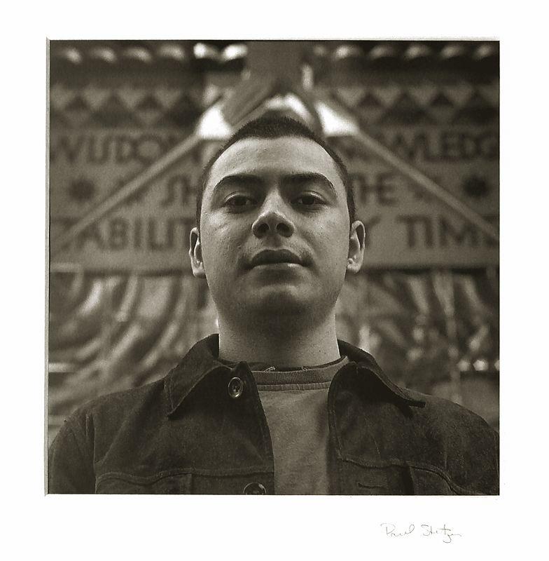 Gerardo--El-Salvador--Rock